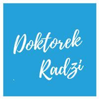 Doktorek Radzi | Store